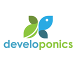 Developonics Research